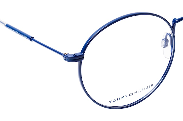 Tommy Hilfiger TH 1586 PJP perspective view