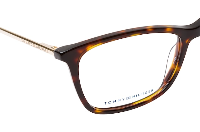 Tommy Hilfiger TH 1589 086 perspective view
