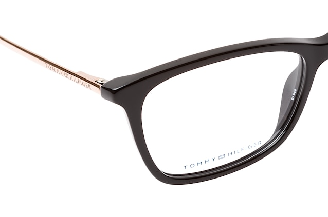 Tommy Hilfiger TH 1589 807 vista en perspectiva
