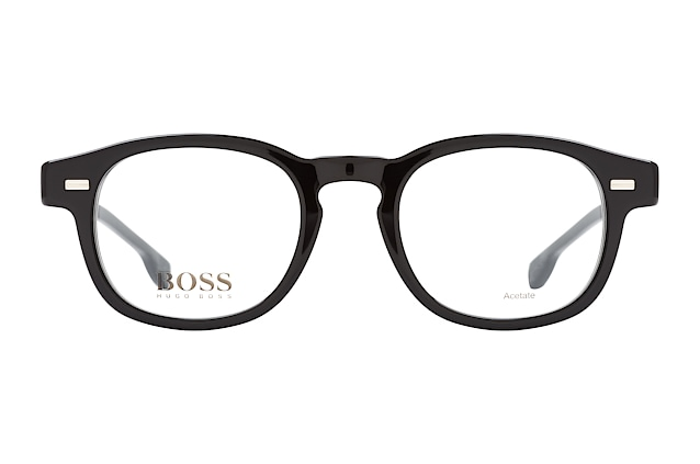 BOSS BOSS 1002 807 perspective view
