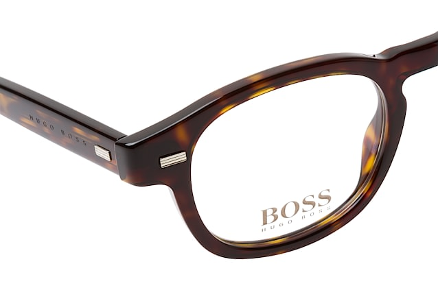 BOSS BOSS 1002 086 perspective view