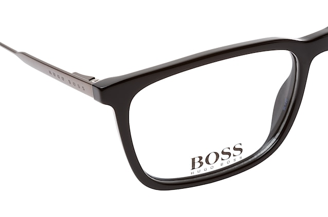BOSS BOSS 0995 807 vista en perspectiva