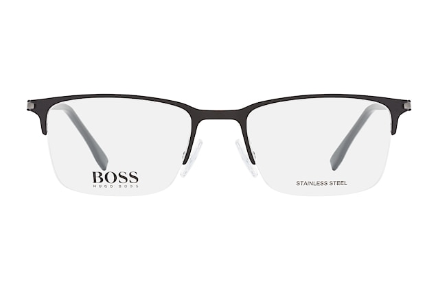 BOSS BOSS 1007 003 vista en perspectiva