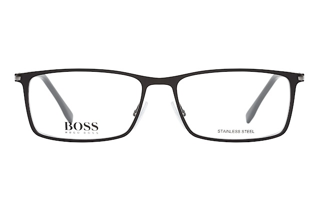 BOSS BOSS 1006 003 vista en perspectiva