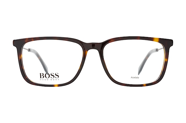 BOSS BOSS 0995 086 vista en perspectiva