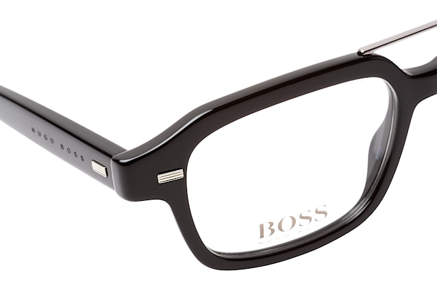 BOSS BOSS 1001 807 vista en perspectiva