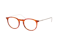 5cd37aac8a27 Lacoste Men s Glasses at Mister Spex UK