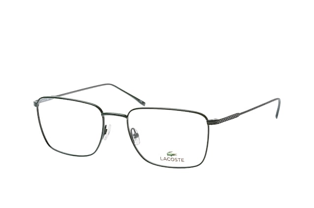 Lacoste L 2245 315 perspective view