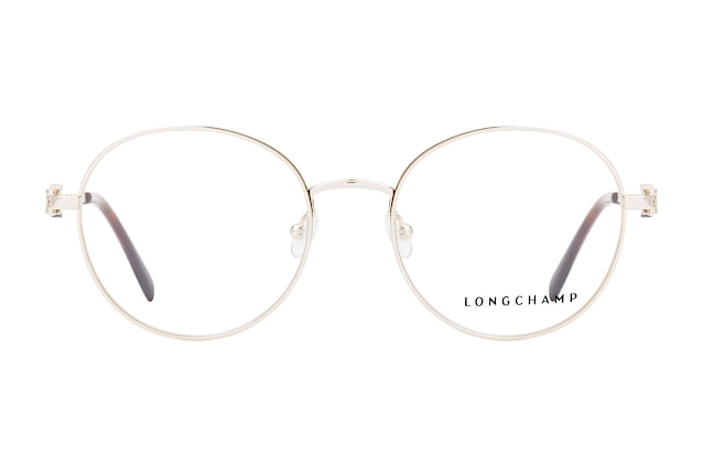 Longchamp LO 2109 717 perspective view
