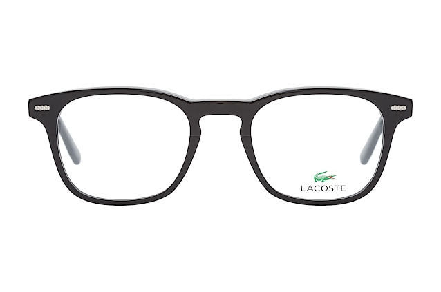 Lacoste L 2832 001 perspective view