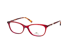 63fb0bf9d509 Order fashionable Lacoste glasses online