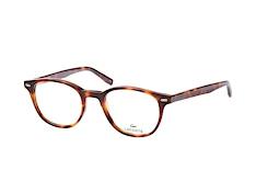 95e589376c Lacoste Gafas graduadas en Mister Spex