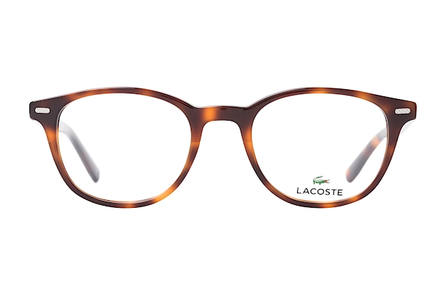 Lacoste L 2833 214 perspective view