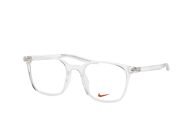 Nike 7124 900 perspective view