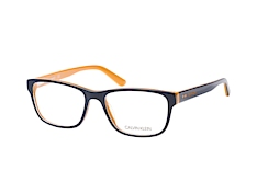 d9438c58cb Calvin Klein Gafas graduadas en Mister Spex