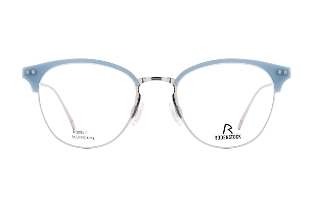 Rodenstock R 7081 B perspective view