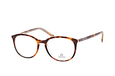 Rodenstock R 5322 C small