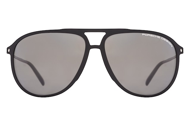 80abe5fa02dc Porsche Design. Go to glasses Go to glasses · Go to sunglasses