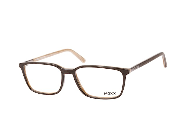 Mexx 2525 400 perspective view
