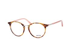 mexx-2522-300-round-brillen-braun