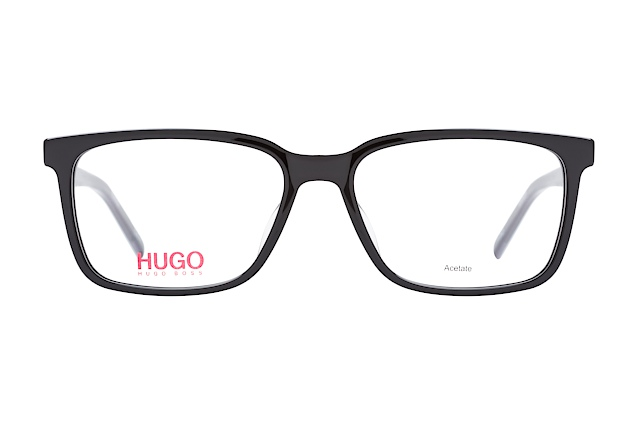 Hugo Boss HG 1010 807 vista en perspectiva