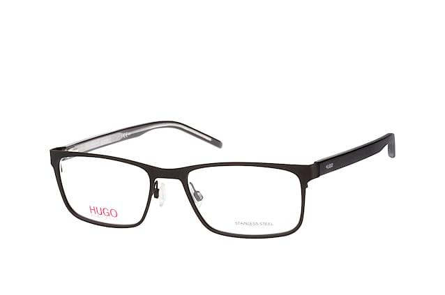 d2ab2746bd56 ... Gafas graduadas · Hugo Boss Gafas  Hugo Boss HG 1005 N7I. null vista en  perspectiva ...