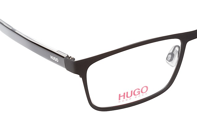Hugo Boss HG 1005 N7I perspective view