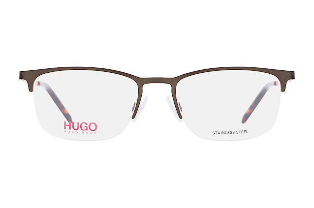 Hugo Boss HG 1019 FRE perspective view