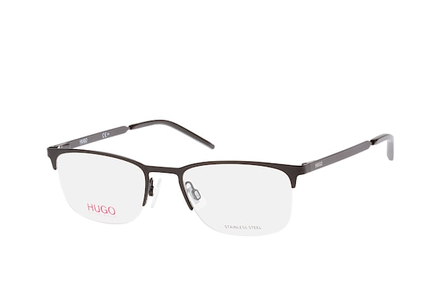 Hugo Boss HG 1019 003 perspective view