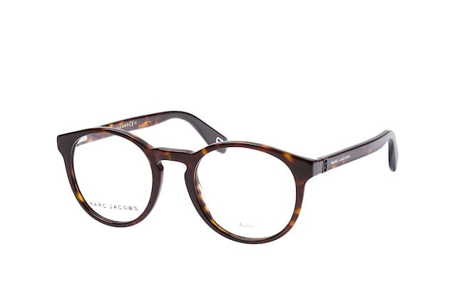 Marc Jacobs Marc 352 086 vista en perspectiva