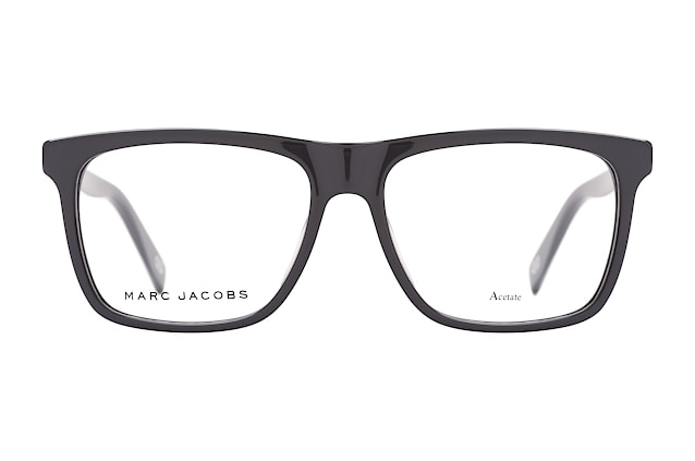 Marc Jacobs Marc 342 KB7 perspective view