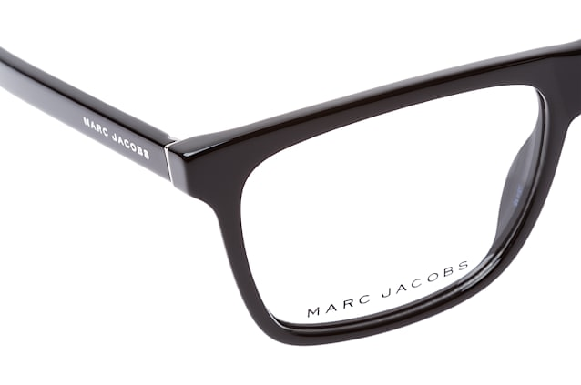 Marc Jacobs Marc 342 807 perspective view