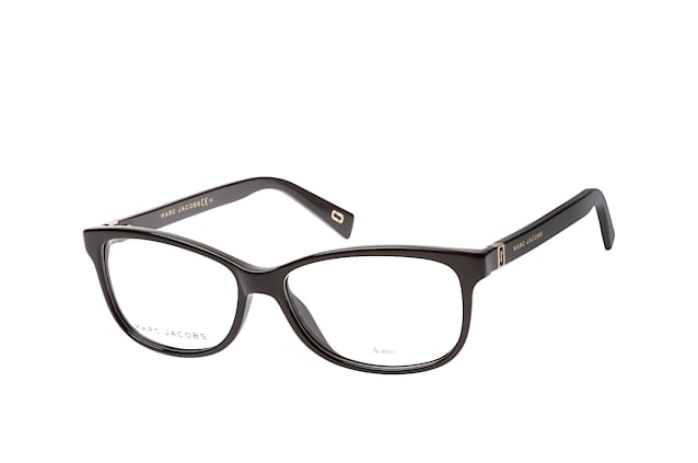 MARC-339 807 Marc Jacobs frame
