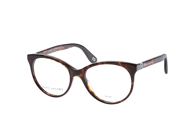 Marc Jacobs Marc 350 086 perspective view