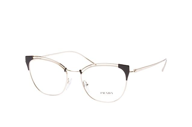 best verkocht geweldige kwaliteit word nieuw Prada Dames brillen bij Mister Spex