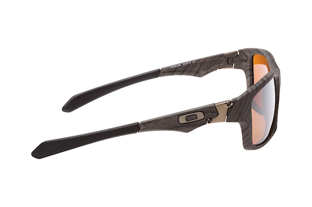 181655c03c ... Oakley Jupiter Squared OO 9135 35 perspective view ...
