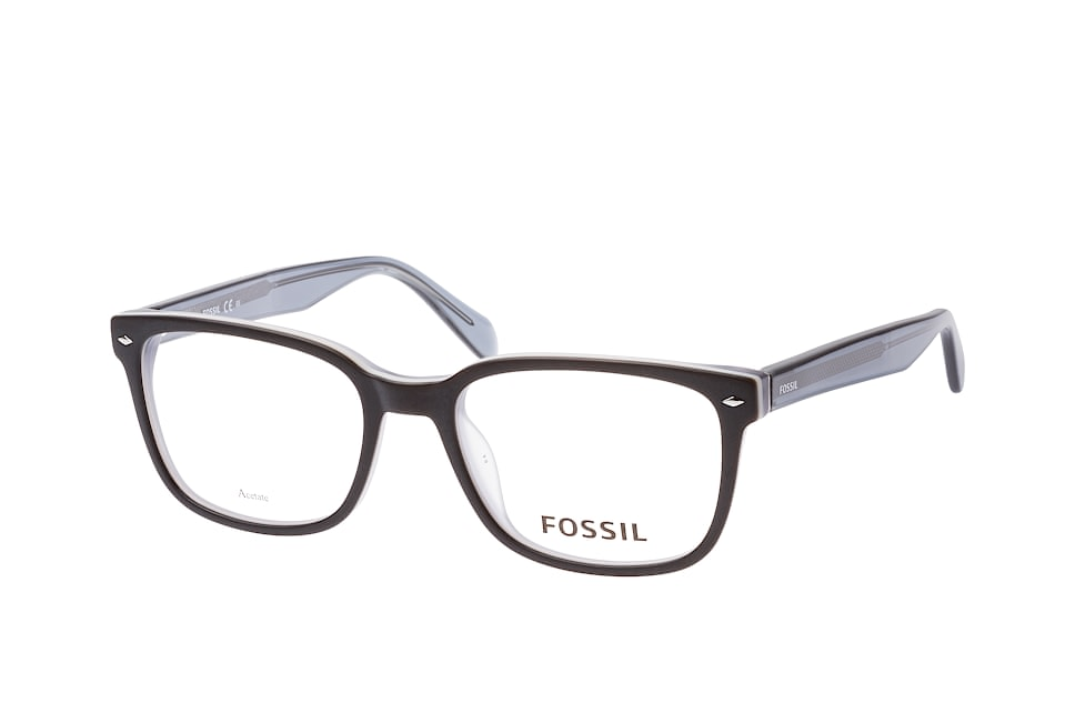 Fossil FOS 7037 FRE