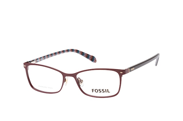 Fossil FOS 7038 LHF perspective view