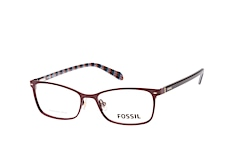 Fossil FOS 7038 LHF small