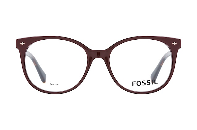 Fossil FOS 7039 LHF perspective view