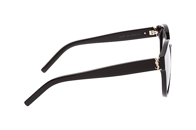 Saint Laurent SL M31 003 Perspektivenansicht