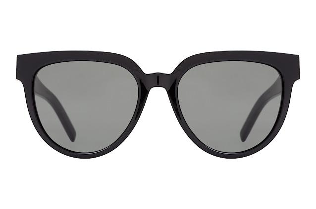 ea6e5c909ea ... Saint Laurent Sunglasses; Saint Laurent SL M28 003. null perspective  view; null perspective view; null perspective view ...