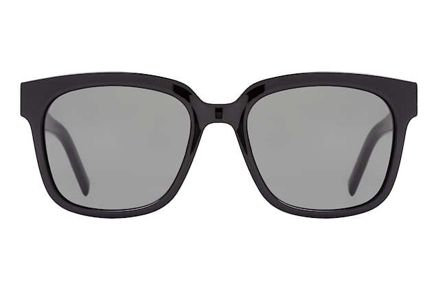 Saint Laurent SL M40 003 Perspektivenansicht