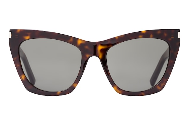 Saint Laurent Kate SL 214 006 perspective view