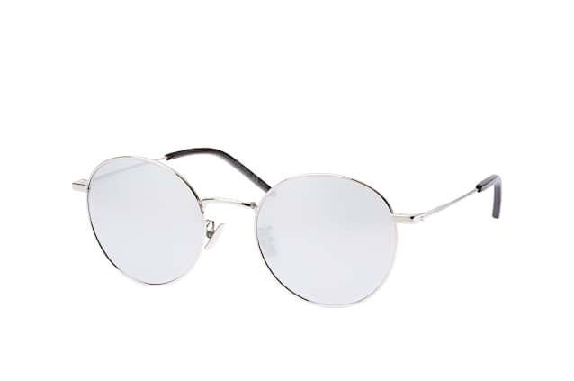 Saint Laurent SL 250 003 Perspektivenansicht
