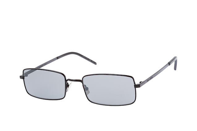 Saint Laurent SL 252 002 vista en perspectiva