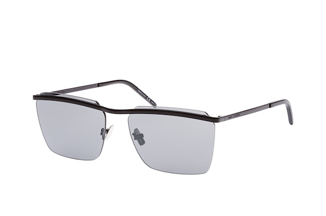 Saint Laurent SL 243 004 vista en perspectiva