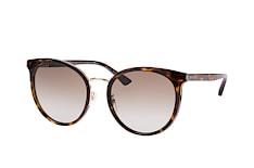 Gucci GG 0405SK 002, Runde Sonnenbrille, Damen - Preisvergleich