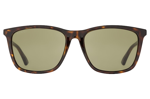 Gucci GG 0404S 009 perspective view
