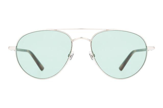 3ed31630fe57d Buy Men s Sunglasses Online at Mister Spex UK